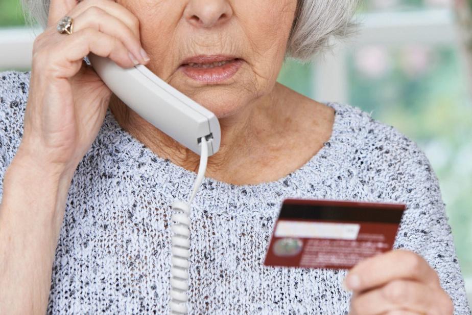 Телефонные мошенники начали угрожать дончанам уголовным делом