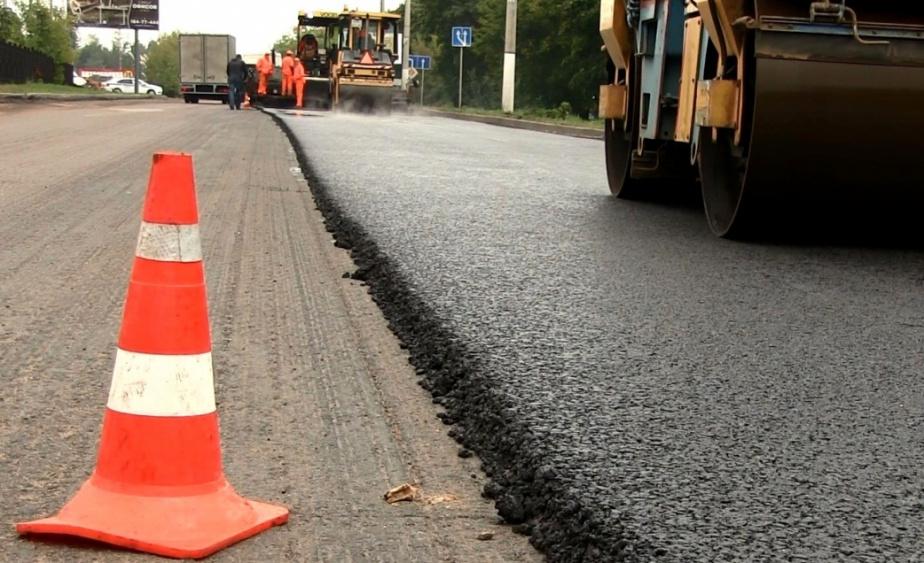 ВАЖНО! Администрация Батайска назвала улицы, где сделают ремонт дороги в первую очередь