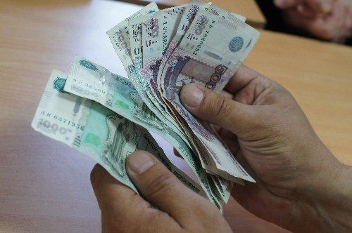 Новошахтинским мамам индексации регионального маткапитала придётся подождать еще три года