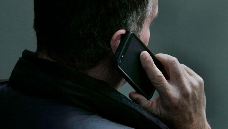 В Ростове вдова ветерана впала в кому после звонка телефонных мошенников