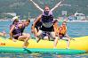 Фотоконкурс «Как я провел лето»! Помогите вашим выиграть спортивный досуг!